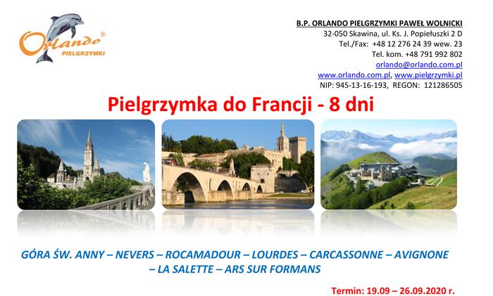 2020 09 19 sanktuaria we francji